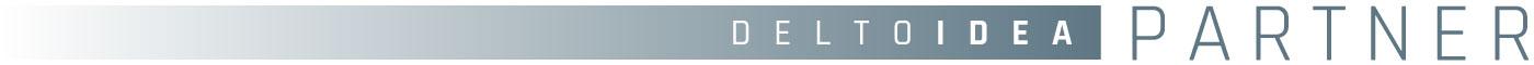 Deltoidea Partner Logo