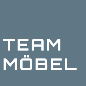 Deltoidea Partner Team Möbel Logo